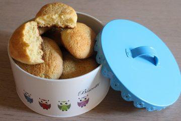 biscotti-da-inzuppo-con-ammoniaca