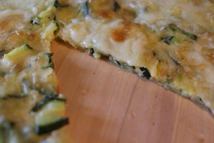 finta-pizza-senza-glutine-senza-nichel