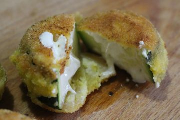 zucchine-farcite-con-robiola