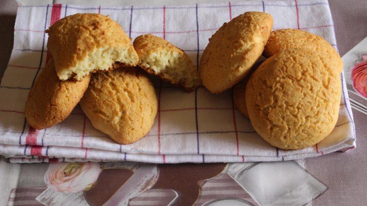 biscotti-da-inzuppo-senza-glutine