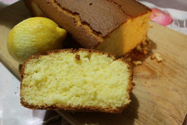 plumcake-farina-di-riso