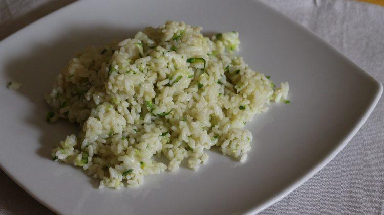 riso-zucchine-formaggio-il-pizzico-di-sale