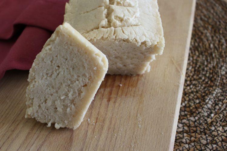 pane-con-farina-di-riso-il-pizzico-di-sale