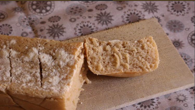 pane-senza-glutine-il-pizzico-di-sale