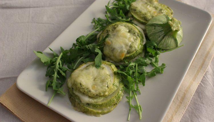 parmigiana-zucchine-il.-pizzico-di-sale
