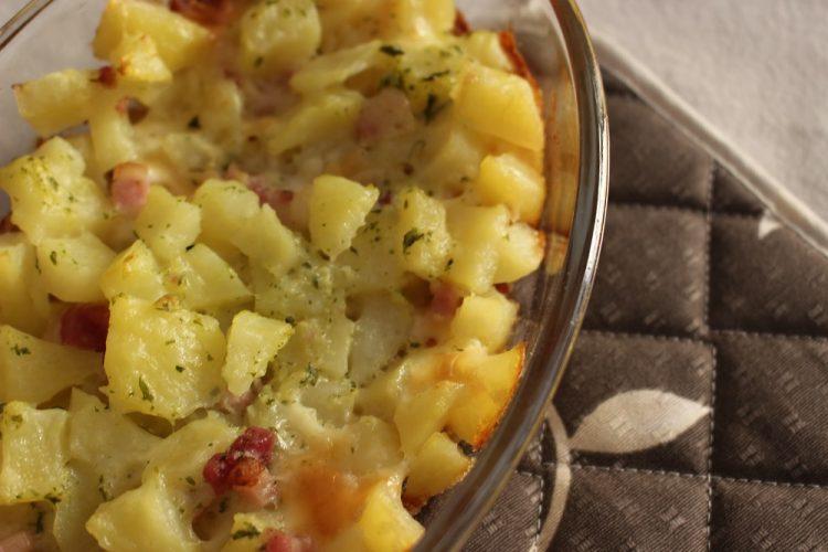 patate-croccanti-al-forno-pancetta-ricetta-il-pizzico-di-sale