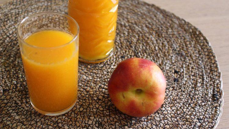 succo-di-frutta-fatto-in-casa