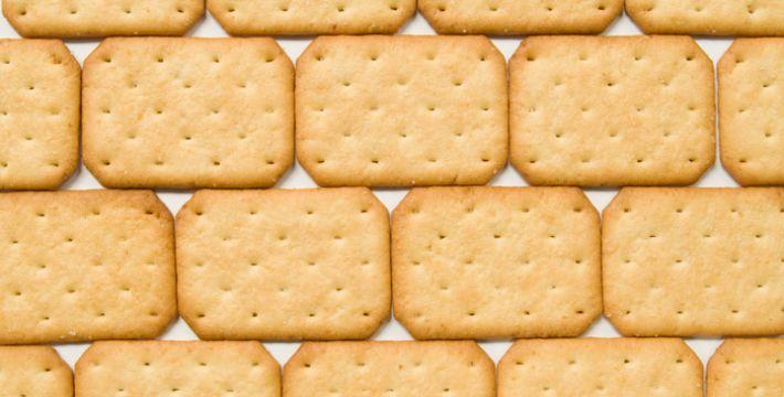 biscotti-confezionati-senza-nichel