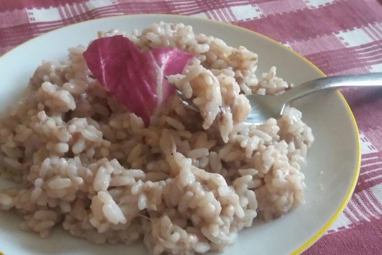 riso-al-radicchio-il-pizzico-di-sale