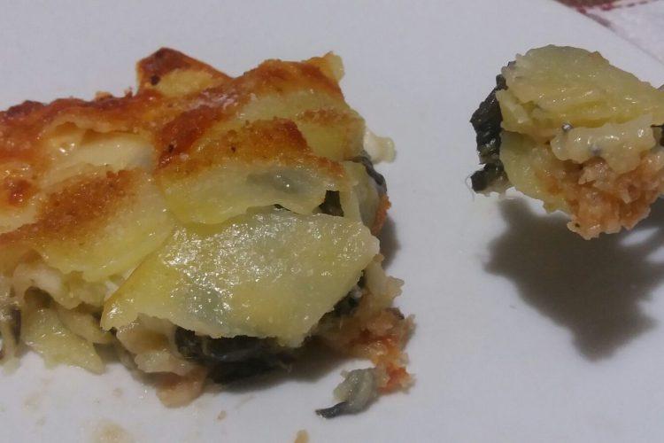 sformato-bietola-patate-ricetta