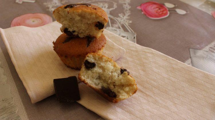 muffin-senza-glutine-cioccolato-banana-il-pizzico-di-sale