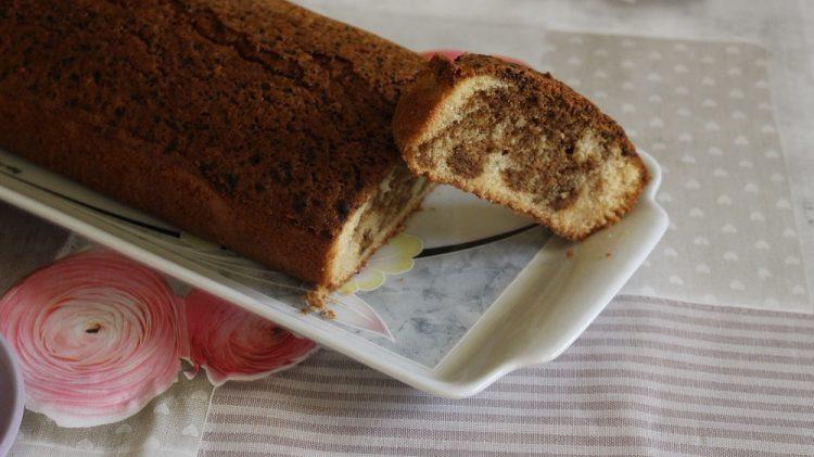 plumcake-caffè-farina-di-riso