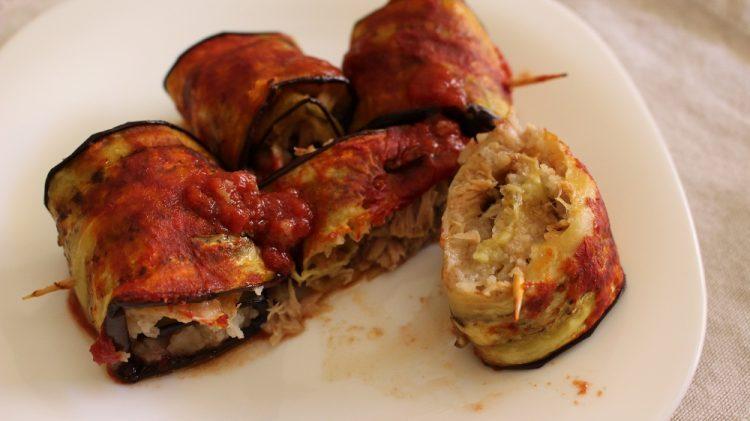 involtini-di-melanzane-alla-pizzaiola-il-pizzico-di-sale