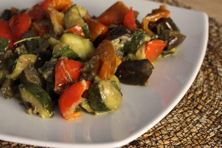 ciabotto-verdure-estive-in-padella-il-pizzico-di-sale