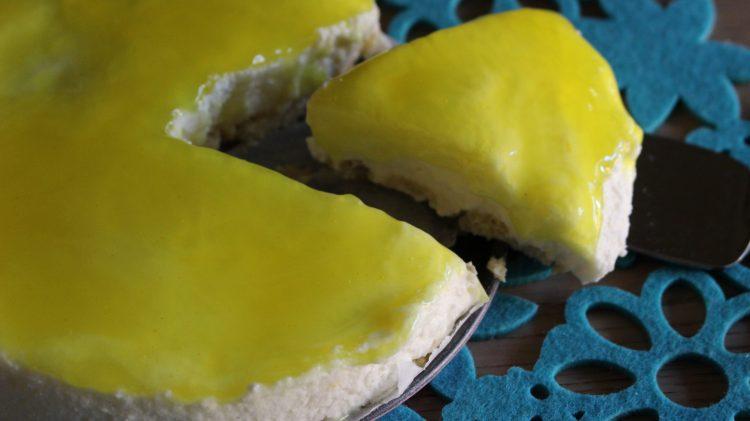 cheesecake-limone-senza-colla-di-pesce-pizzico-di-sale