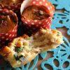 muffin-salati-farina-di-riso-senza-glutine-nichel-il-pizzico-di-sale