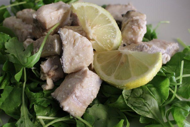 pesce-spada-al-limone-il-pizzico-di-sale