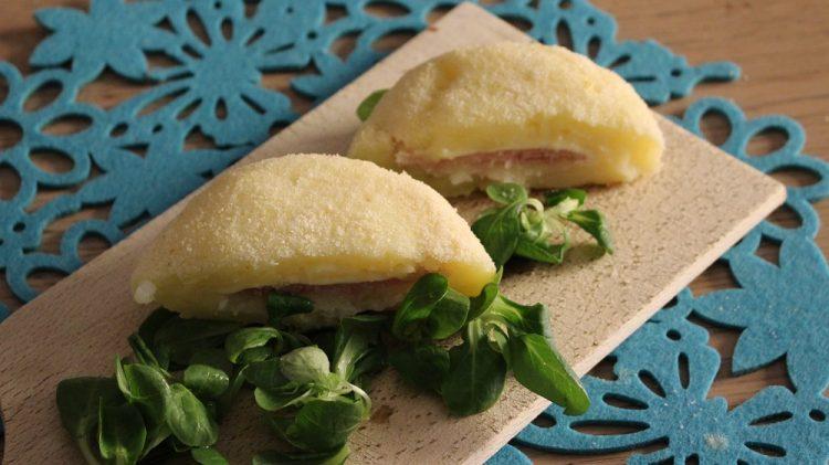 cordon-bleu-di-patate-senza-uova