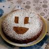 torta-senza-bilancia-glutine-il-pizzico-di-sale