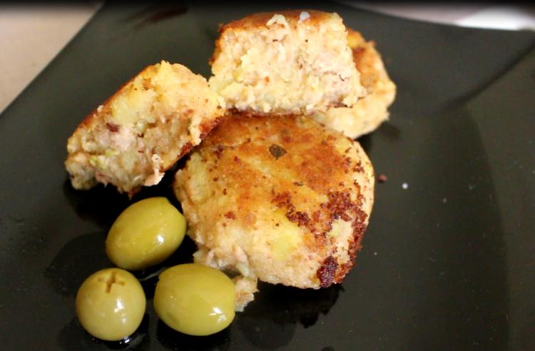 polpette-di-tonno-patate-olive-il-pizzico-di-sale