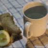 tisana-zenzero-limone-fatta-in-casa