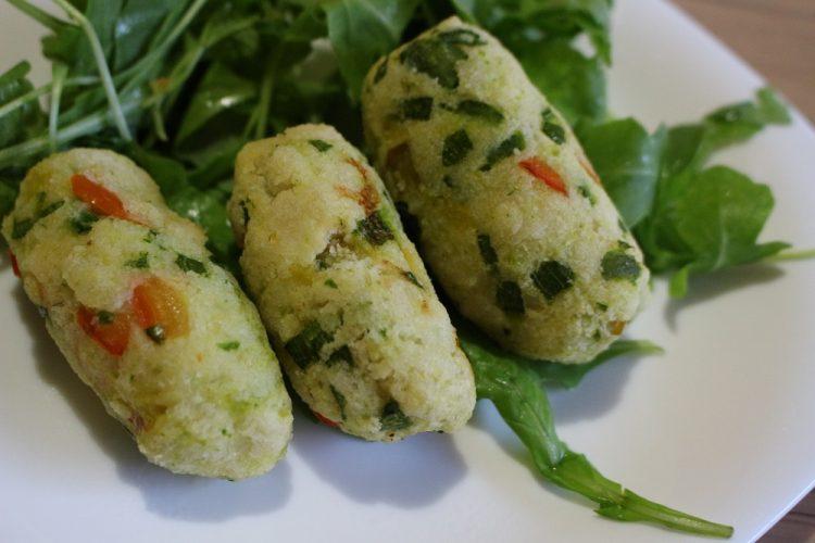 crocchette-vegan-senza-glutine
