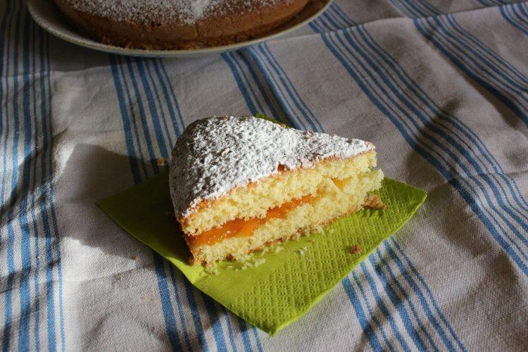 torta-soffice-con-farina-di-riso-il-pizzico-di-sale