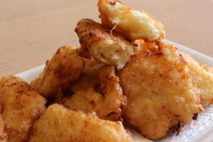 frittelle-di-cavolo-pastellato-il-pizzico-di-sale