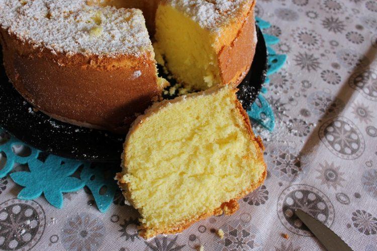 Chiffon-cake-senza-glutine-nichel-lattosio-il-pizzico-di-sale