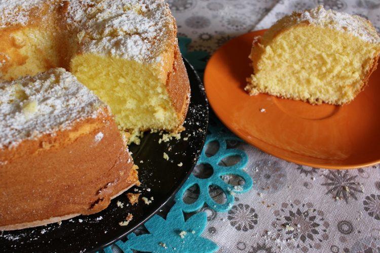 Chiffon-cake-il-pizzico-di-sale