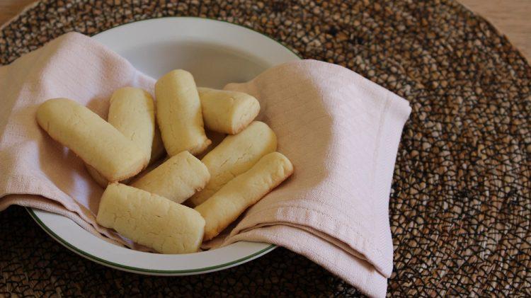 biscotti-al-burro-morbido