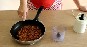 parrozzo-ricetta-il-pizzico-di- sale
