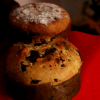 panettone-fatto-in-casa-facile